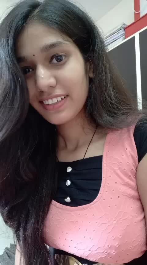 ye ky baat hain #chandni #roposo_camera #beats_channel #roposochannel #beats #roposo_beats #roposofeed #kyabaathain #chandnikiraat #bindi #bindilove