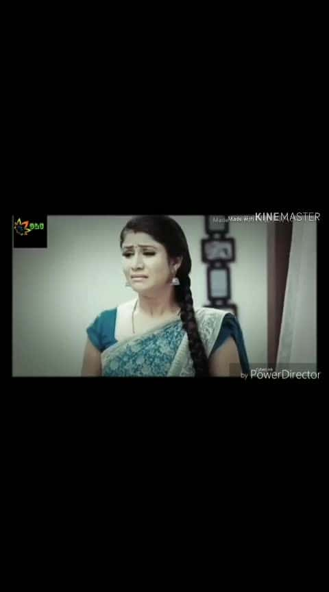 Top ideas for Serials | Latest Pictures, Videos, Trends