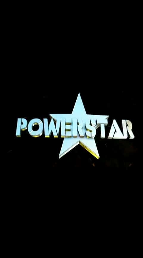 #powerstarfans