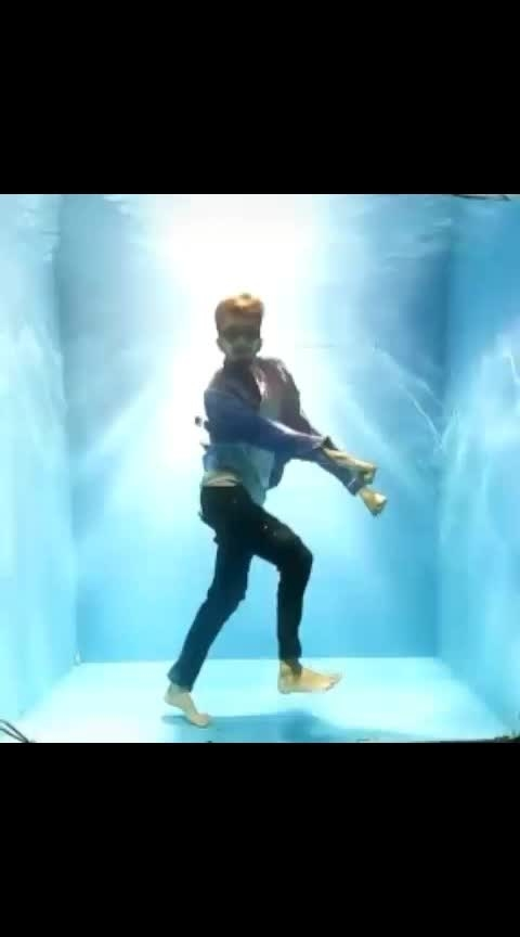 cycle cycle #hydroman #cycle-cycle #underwaterdance
