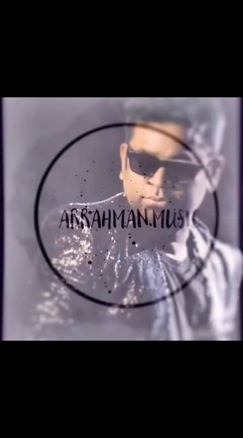 #arrahmanhits