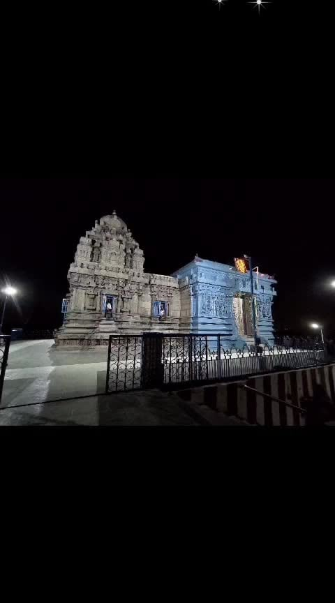 #Delhi #Newdelhi #RKPuram #MuruganTemple #Malaimandir