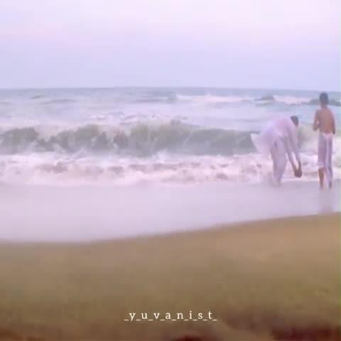#tamil-beats