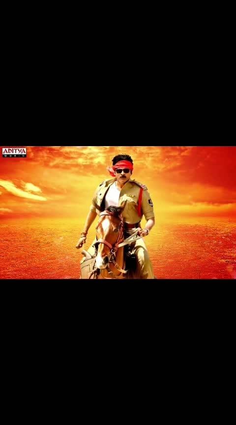 #janasena #pawankalyan #powerstarpawankalyan #janasenani #pspk_fan_forever_ #trendingonroposo #popular #roposo-comedy #rops-star #ropo-ropo #sportswear #pspk25 #powerful #power_star #hbdpowerstar