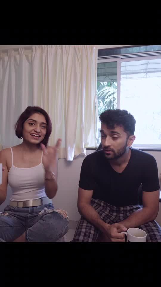 Full Video on YouTube!  • #youtube #youtubecreatorindia #youtubecreator #youtuberindian #indianyoutuber