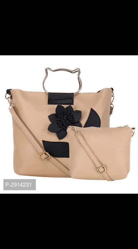 handbags Rs 700