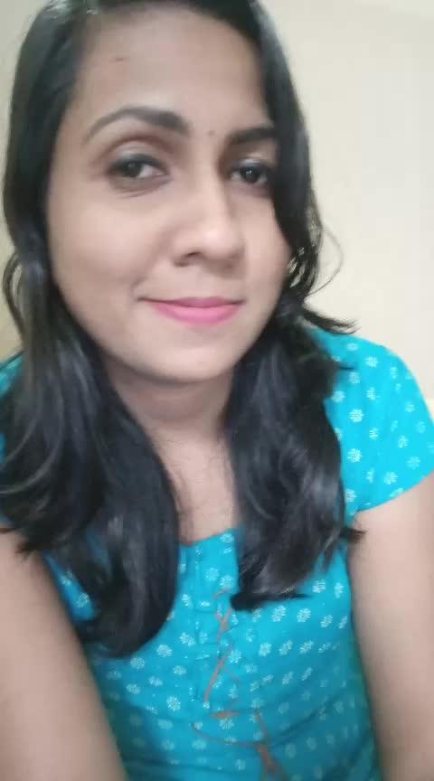 #kariya #ropobeauty #ropobeauty #ropostar #ropostars