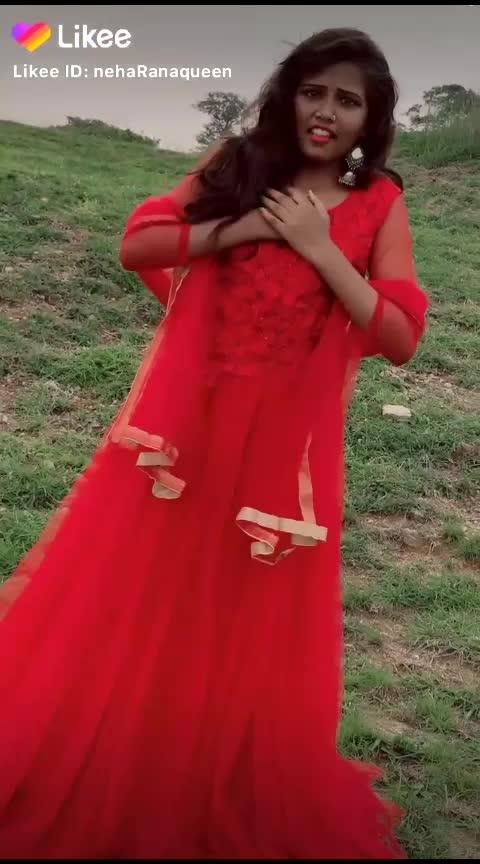 #romantic #romantic-scene #faizan_and_faizu #fashionstyler #romantic_status #weeklyhighlight #hindisongs #hindiroposo #bollywooddialogues