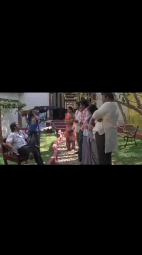 #yamadonga #comedy_scene