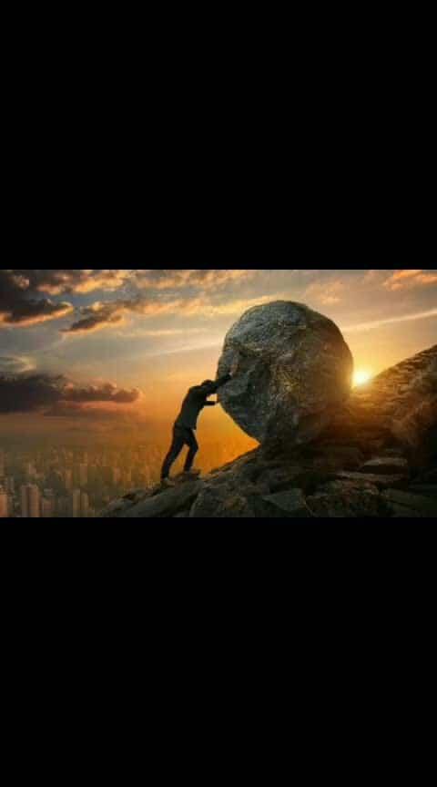 #roposo-motivational...#motivational