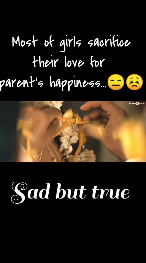 sad reality #sadsong   #vaadipullavaadi  song #myfavouritesong 😑 #meesayamurukku