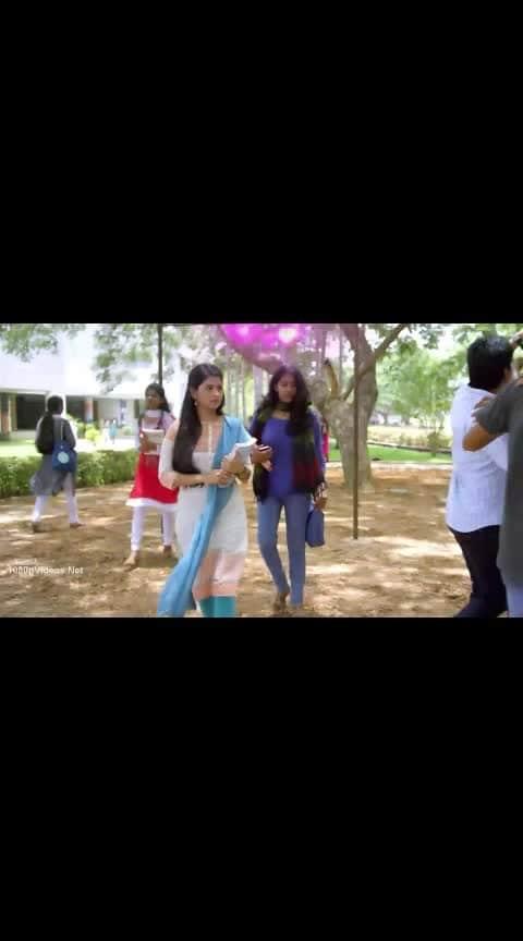 #tamillove #tamillovers #tamilstatus #tamilstatusvideo