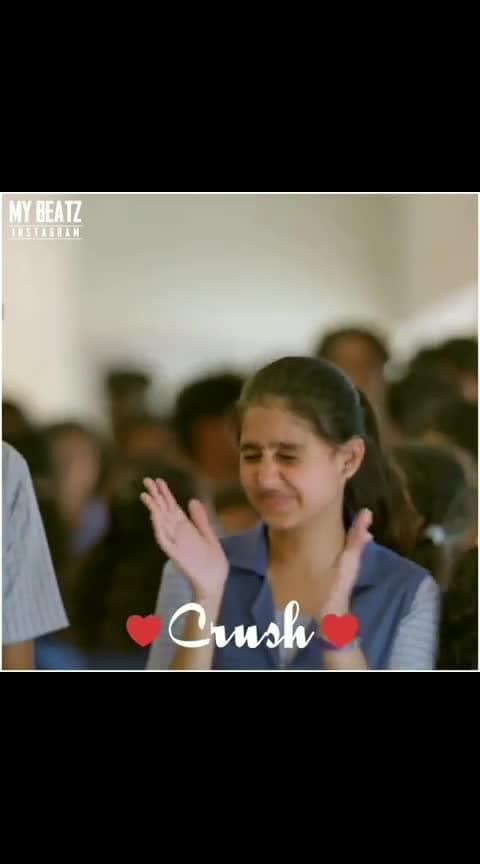 #loveness #crushing #cruising #love
