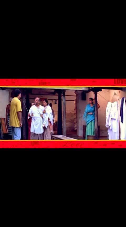 #truelovers #arrahmanmusic #manirathnamflim #bombai #whatsapp-status #aravindsamy