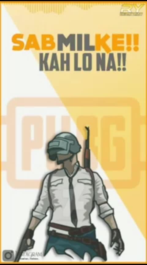 #pubg.#pubg lover#pubg