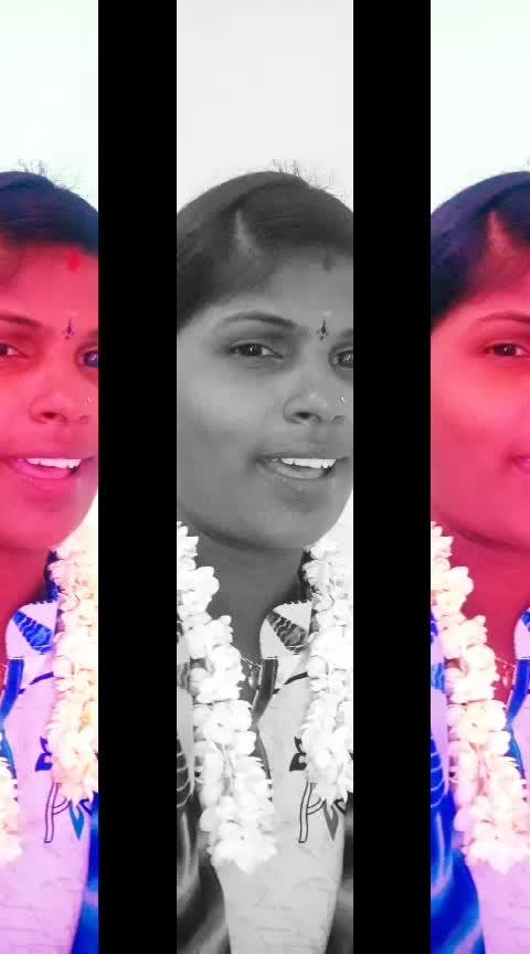 #roposo_tamil