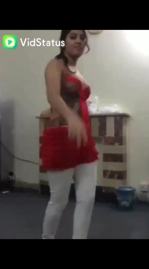 sexy dance sexy gril