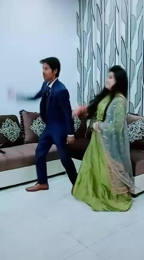 Sathi Sathi re