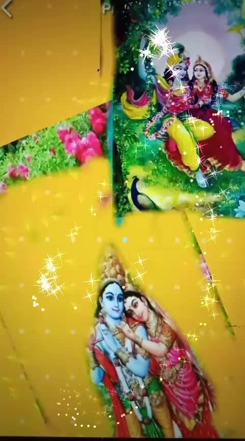 radhe Krishna Krishna Krishna Krishna Krishna Krishna Krishna Krishna Krishna Krishna Krishna Krishna Krishna
