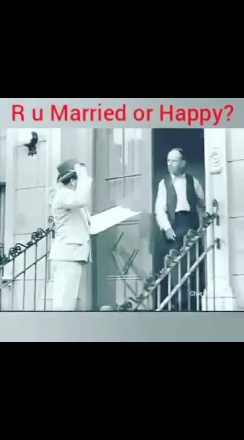 Are you Married or not #fun #funny #comedy #smileeveryday