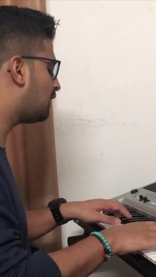 #ehsaantera #rafisaab #mohmadrafi #junglee #shammikapoor #pianocover #unplugged #hindisongs #oldsongs #singer #music #roposo