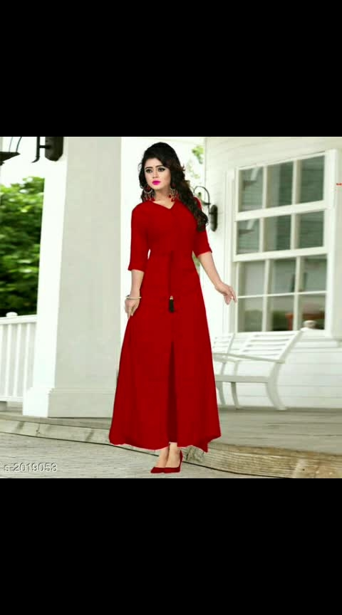 trendy women kurties only 500 rs