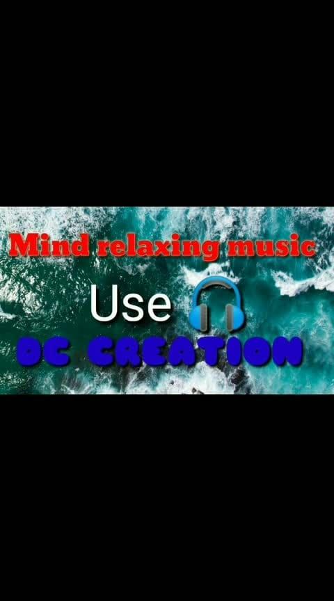 #mind #use-headphone-3d #love #relex