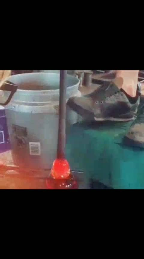 how to made juice mugs pls watch till end see🍺🍺🍺🍺🍺🍺🍺🍺🍺🍺🍺🍺🍺🍺🍺
