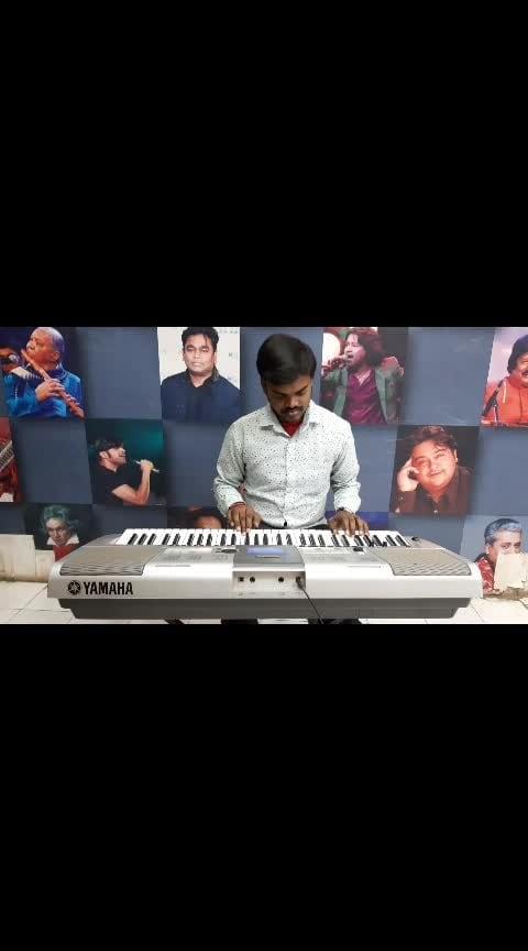 Hi Friends Herewith Presenting You My New Instrumental Video of Maa Song From Taare Zameen Par   #taarezameenpar #amirkhan #aamirkhan #aamirkhanfans #shankarmahadevan #shankarehsaanloy #shankarehsaanloyfans #tseries #tseriesmusic #darsheelsafary #darsheelsafari #mothersong #maasong #keyboardmusicalinstrument #keyboard #keyboardlove #keyboards #keyboardcover #hindinewsongs #hindimelody #music #musiclove #musiclove #keyboardplayer #sadsongs #sad-song #sentiment #mothers #best-song