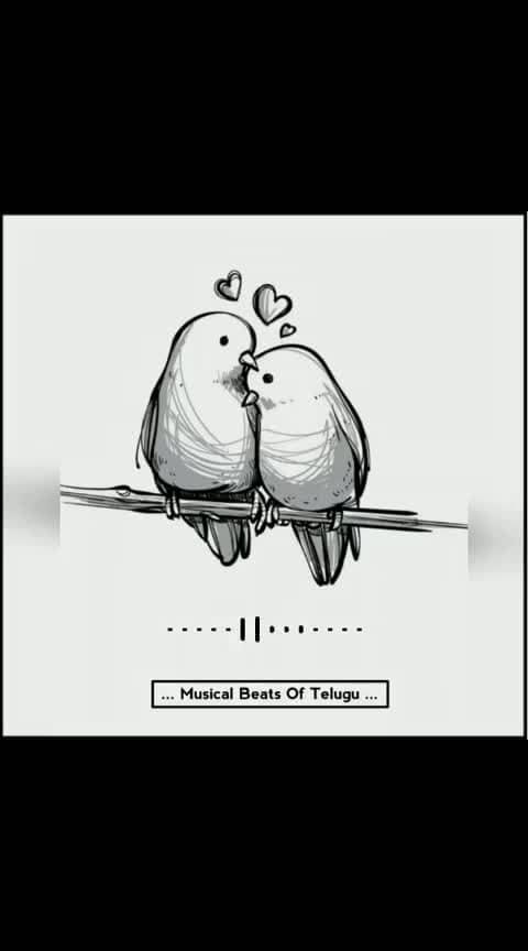 #lovelybgm #bgm #lovelysongs #lovesong #super-hit-song