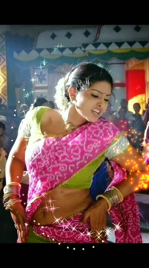 #sneha #hotnessoverloaded
