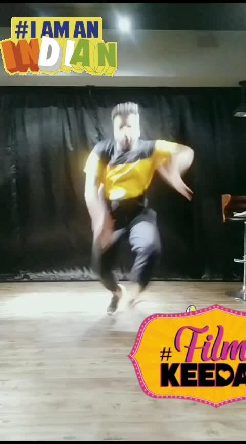 #kalp #sheherkiladki #hookstep
