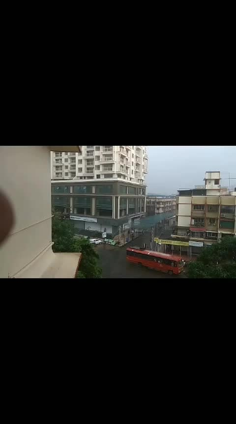 Baarish 🌧️⛈️ .  .  #thetimeline #wow  #woowwwww  #haha-tv  #creativespace #rx100 #partystarter #thehappyone #weekend #thecomedian #drama #romantic #natural #super #filmistaanchannel #loveness #song #bff #indianwear #photography #thetimeline  #photoclickclub #photography #lookoftheday #love #indianblogger #rocknshop #newdp #myfirststory #styles #menonroposo #aselfieaday #soroposo #blogger #firstpost #roposo #model #indian #cool #fashionblogger #beauty #fashion #followme #photo #photos #pic #pics #picture #photographer #pictures #snapshot #art #beautiful #instagood #picoftheday #photooftheday #color #all_shots #exposure #composition #focus #capture #moment #photoshoot #photodaily #photogram #flowers #flower #TagsForLikes #petal #petals #nature #beautiful #love #pretty #plants #blossom #sopretty #spring #summer #flowerstagram #flowersofinstagram #flowerstyles_gf #flowerslovers #flowerporn #botanical #floral #florals #insta_pick_blossom #flowermagic #instablooms #bloom #blooms #botanical #floweroftheday #nature  #sky #sun #beach #beautiful #pretty #sunset #sunrise #blue #flowers #night #tree #twilight #clouds #beauty #light #cloudporn #photooftheday #love #green #skylovers #dusk #weather #day #red #iphonesia #mothernature #art #illustration #drawing #draw #picture #artist #sketch #sketchbook #paper #pen #pencil #artsy #instaart #beautiful #instagood #gallery #masterpiece #creative #photooftheday #instaartist #graphic #graphics #artoftheday #photo #photos #pic #pics # #picture #pictures #snapshot #art #beautiful #instagood #picoftheday #photooftheday #color #all_shots #exposure #composition #focus #capture #moment #amazing #TagsForLikes #TagsForLikesApp #followme #all_shots #textgram #family #instago #igaddict #awesome #girls #instagood #my #bored #baby #music #red #green #water #harrystyles #bestoftheday #black #party #white #yum #flower #2012 #night #instalove #niallhoran #jj_forum #fun #instagramers #TagsForLikes #TagsForLikesApp #food #smile #pretty #followme #nature