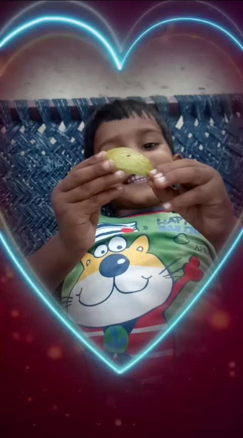 #roposo-kids #kids #kidcomedy