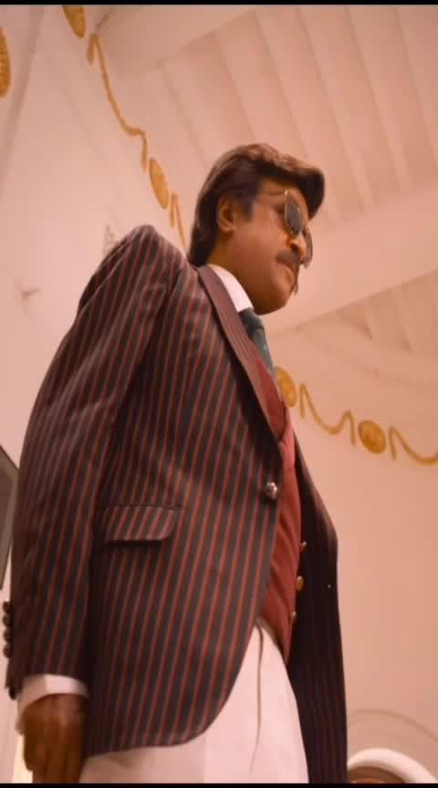 #rajnism #rajnikanthstyle #rajni #rajnikanth #rajniswag #indiansuperstar #thalaivar #superstar #gunpost