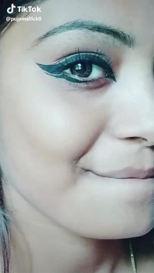 #makeuptips #makeup #makeupandhair