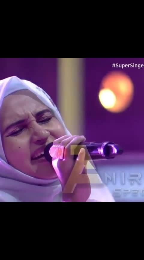 #supersinger