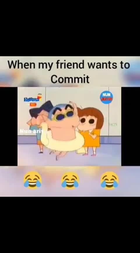 #singles #commited