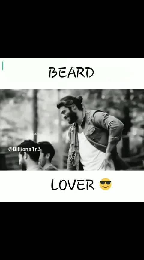 ##mensfashion#beardlove#relationshipgoals#