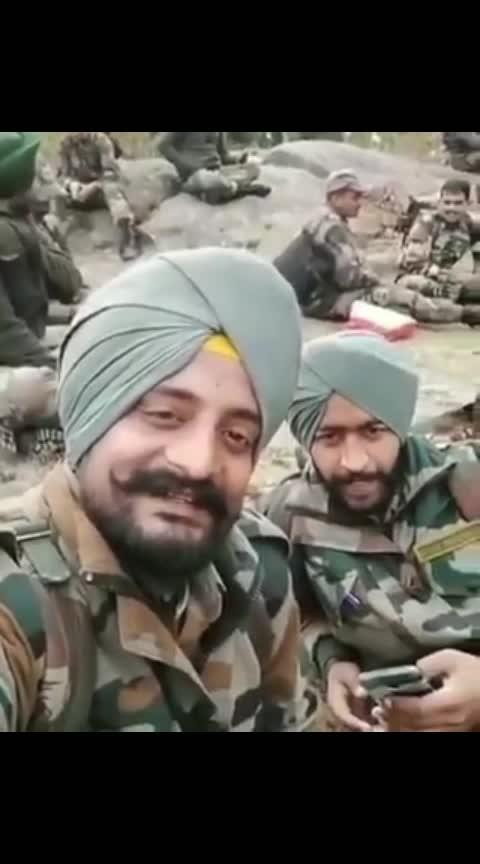 Ke ghar kab aaoge.... Likho kab aaoge... Ke tum bin ye ghar Suna... Suna hai... Jai Hind.... Jai Bharat.... . 🇮🇳जय हिंद🇮🇳 🇮🇳वन्दे मातरम🇮🇳 🇮🇳इंकलाब जिंदाबाद🇮🇳 🇮🇳भारत माता की जय🇮🇳 🇮🇳जय जवान🇮🇳 🇮🇳जय किसान🇮🇳 #indianarmy #indianairforce  #indiannavy  #india  #indian  #army #armys  #armybomb  #armystrong  #armywife  #armyrangers  #armygirl  #armylife  #para  #paradise #paracommandos  #nsg  #crpf  #bsf #parasf #indian_armycommando #IndianArmy #IndianAirforce. #IndianNavy #SpecialForces #NSG #SPG #COBRA#ParaSF #Garud #Marcos #BSF #CRPF #SSB #ITBP#CISF #OneDream #warzoneinc #Ranger #Leader #LiveForNation #Commando #abhinandan #abhinandanvarthaman