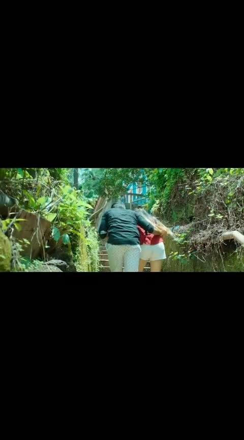 #vijay-devarakonda #roposobeats #neevenakalenadichi #chinmayisripaada #love