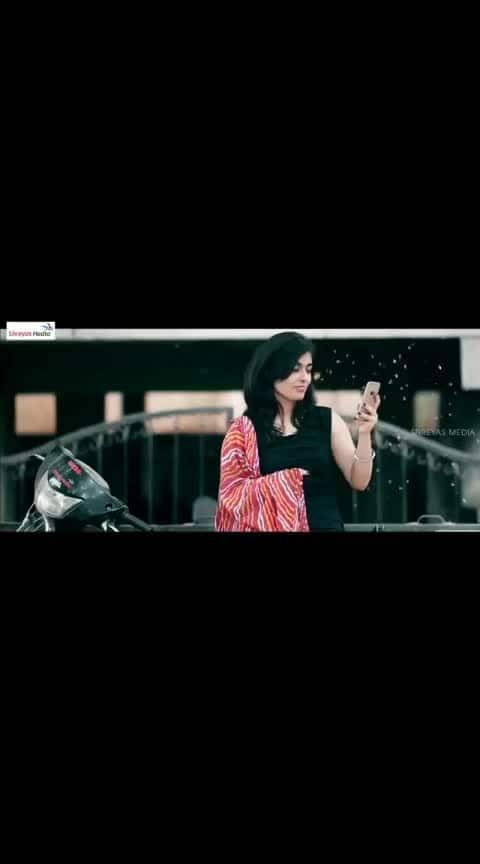 #musicallyvideos #roposo-telugu #telugushortfilim #roposo-telugu-music