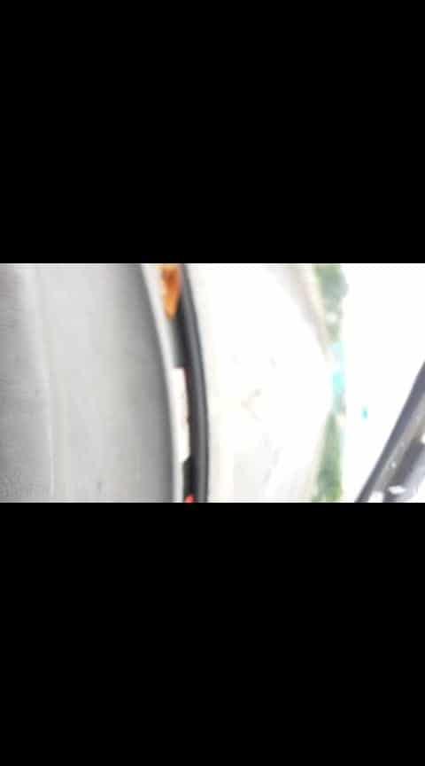 #hyderabad #hyderabadroad #hyderabad #ring_road #highwaydrive