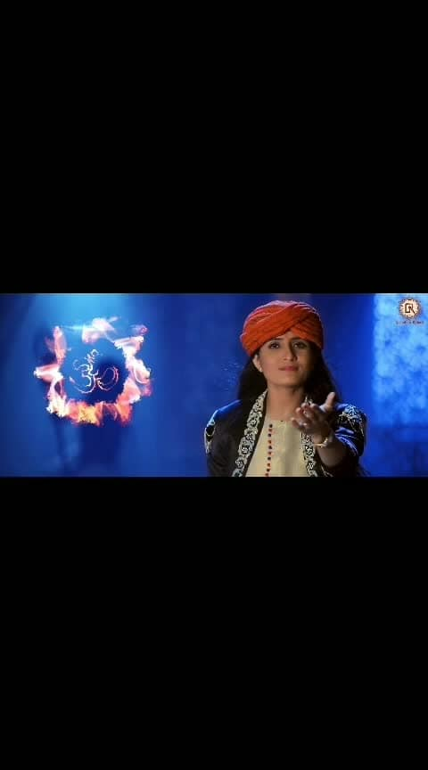 #om_namah_shivaye  #om_trabakam #hindistatus  #hindu  #shiv-shambhu #jai---shiv--shankar--bhoenath  #har-har-mahadev #devkedevmahadev #mahadev  #shankar #shambhu #music #powerful #trance #tranditional