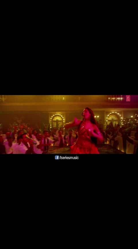 #osakisaki #batalahouse #beats #bollywoodmovie