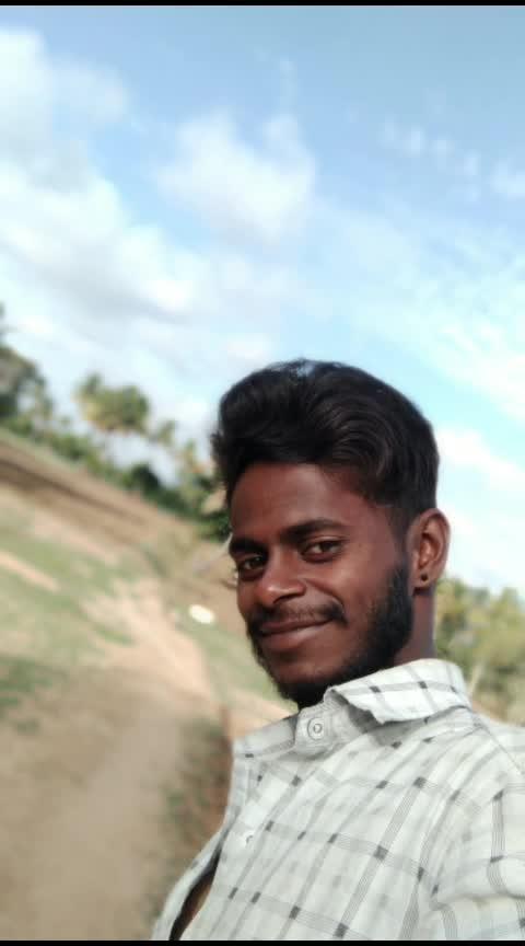 ###subramanyamforsale