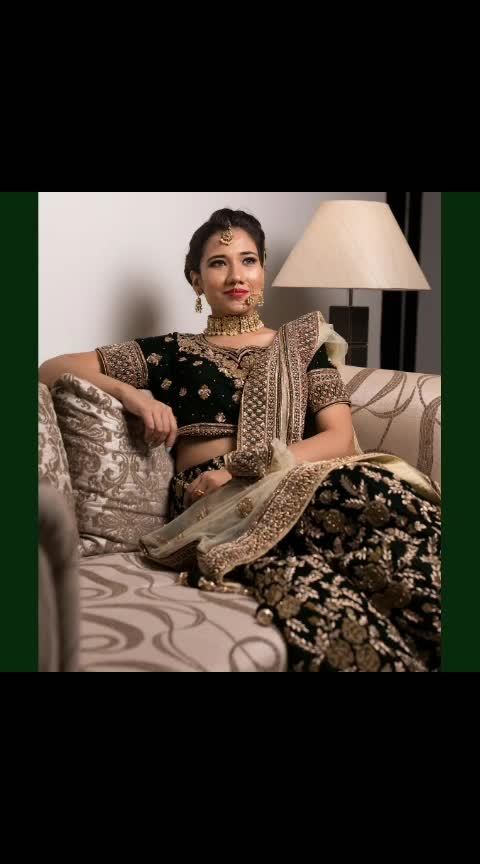 Don't buy, but rent your look and be festive ready, logon to www.rentanattire.com.   Ooh yes ! 15% Off. Glam up on Rakhi Day.  Use Coupon Code : RAARAKHI15  Validity : 1st to 15th Aug 2019  #festiveseason #festivecollection #ethnic #indianfashion #traditional #outfits #designeroutfits #indianfestivals #fashion #desistyle #fashiononrent #rent #styleonrent #wedding #weddingseason #weddings #brides #grooms #bridesmaids #groomsmen #indianweddings #wedmegood #2019