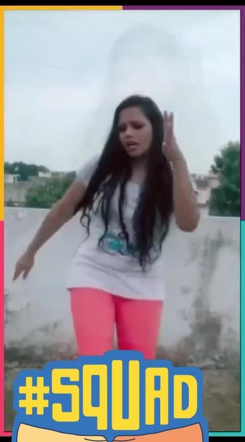 #dance #song #hameshahatke #statuswithshailendra #badshahofbollywood