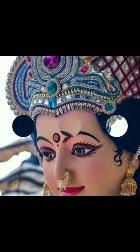#durgamaa  #sravanamasampoojaspecial  #bhakti #lakshmi