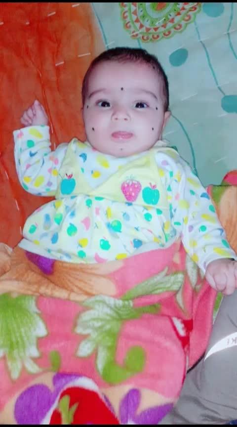 Shivangi Patel